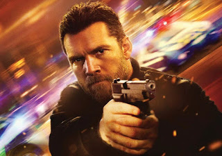 the hunter's prayer: trailer del thriller de accion con sam worthington