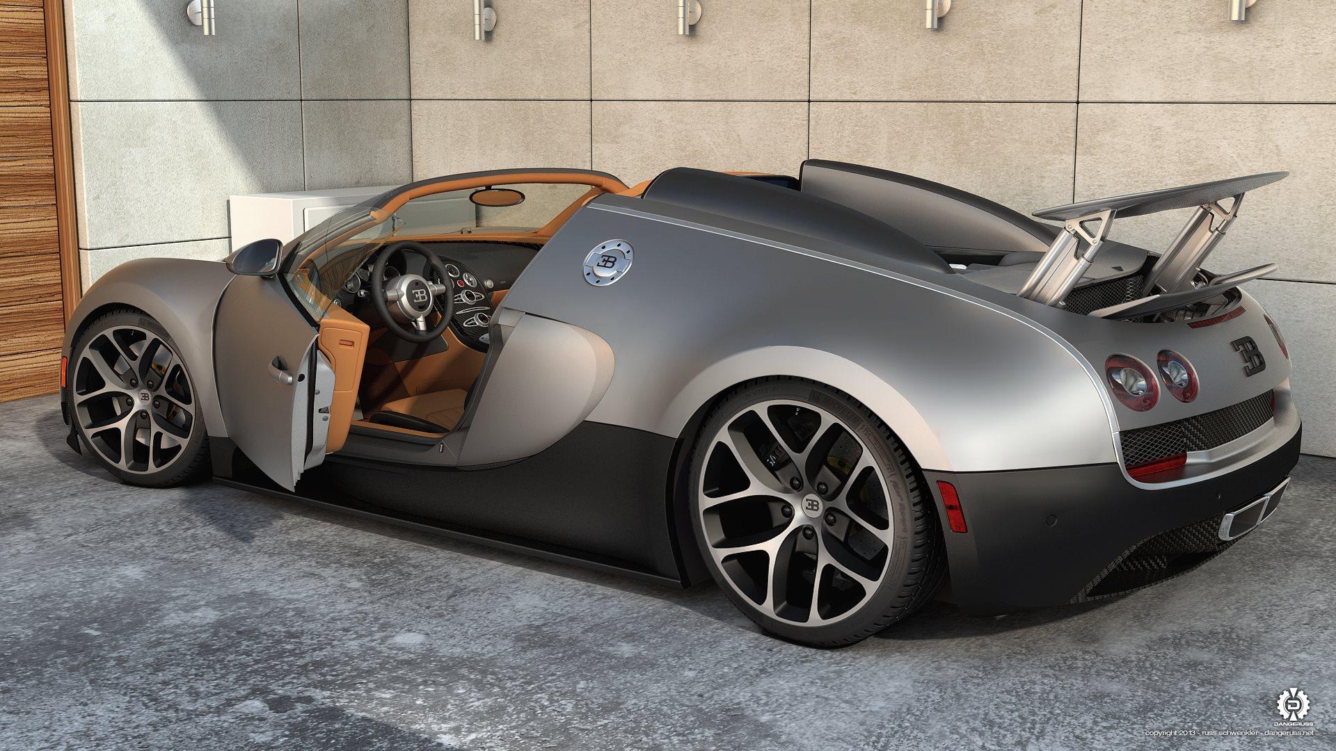 bugatti veyron grand sport vitesse hd wallpapers 4k. Black Bedroom Furniture Sets. Home Design Ideas
