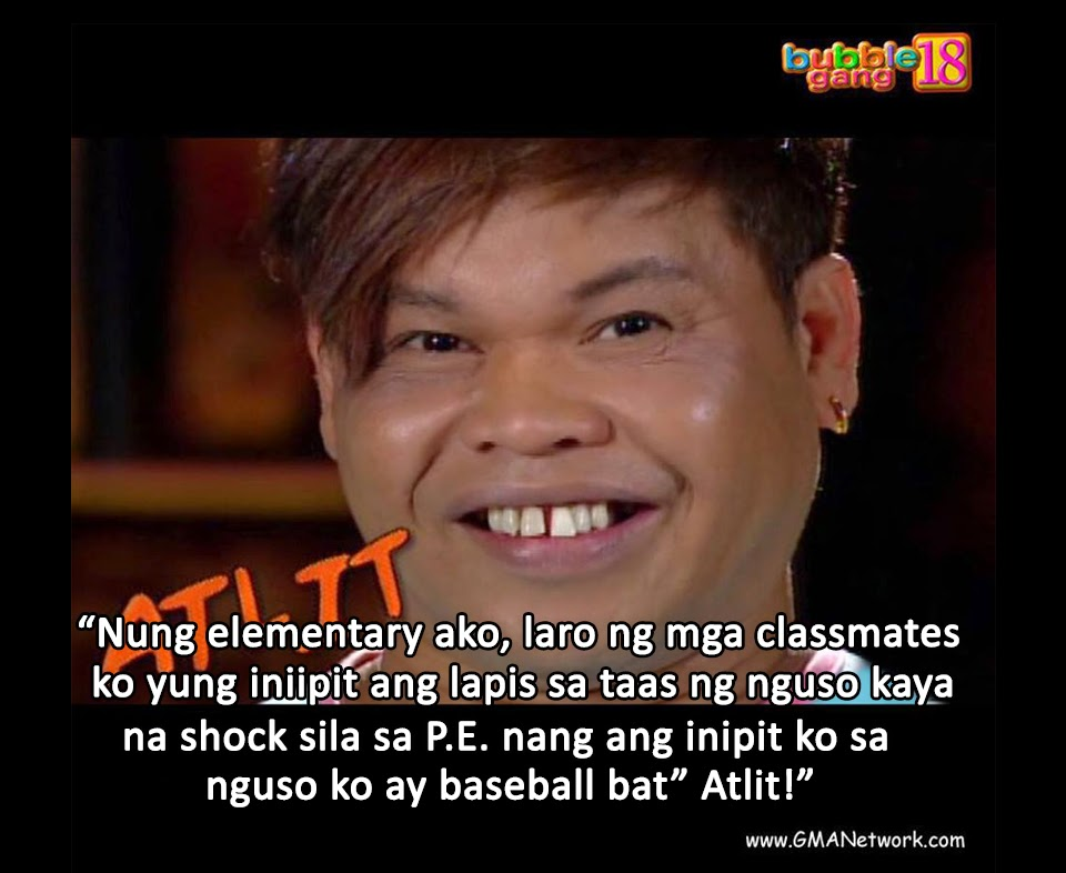 Quotes About Selfie Tagalog   Nung elementary ako  laro ng