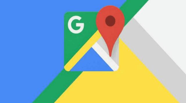 جوجل تطلق خيار Wi-Fi Only إلى تطبيق الخرائط خاصتها على أجهزة أندرويد