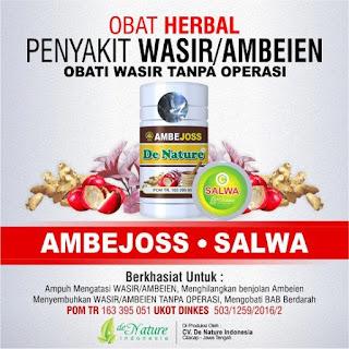 Agen Penjualan Obat BAB Berdarah di Apotek Bandar Lampung