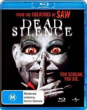 Dead Silence BRRip BluRay 720p Single Link, Download Dead Silence BRRip BluRay 720p, situs untuk download film Dead Silence BRRip BluRay 720p, download film bioskop terbaru Dead Silence BRRip 720p, download film gratis Dead Silence BluRay
