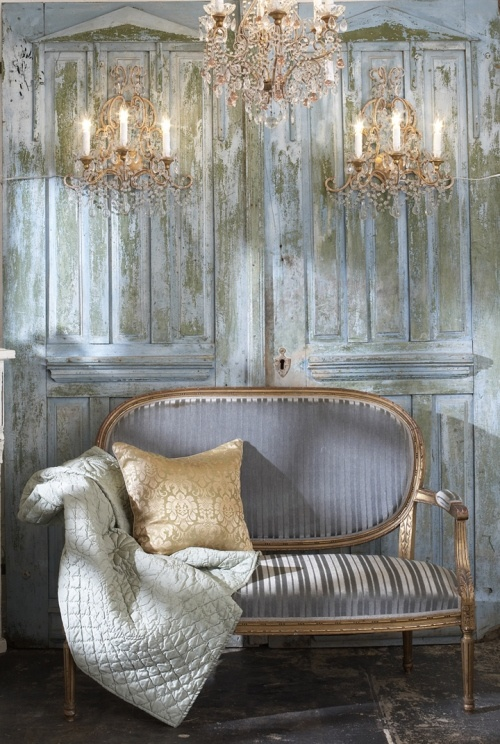 french country home decor blog south shore decorating beautiful blue rooms 12158