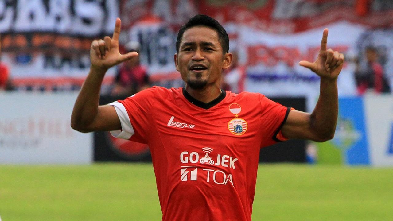 Ramdani Lestaluhu Tidak Gentar dengan Peningkatan Sepakbola Vietnam