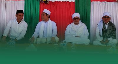 muzakarah tasawuf