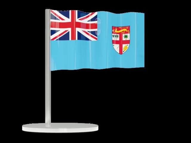 Indian Flag Animation Wallpaper Graafix Flag Of Fiji Fijian Flags