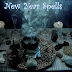 2018 New Year Spells