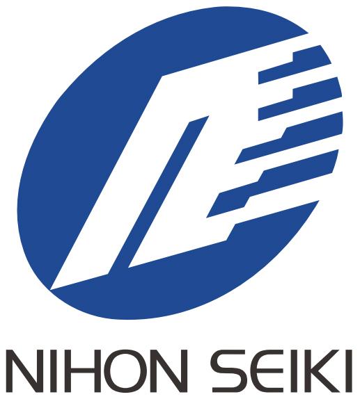 Info Loker PT Terbaru Cikarang PT. NSI (Nihon Seiki Indonesia)