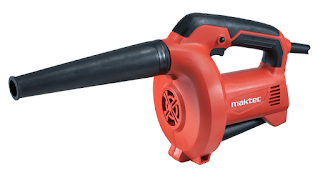 Máy thổi bụi Maktec MT401