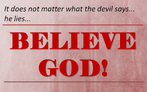 It-does-not-matter-what-the-devil-says-300.jpg