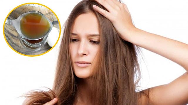Tratamientos para el cabello maltratado caseros