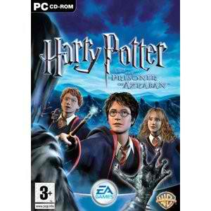 Games.lol - Play Harry Potter: Hogwarts Mystery for Free