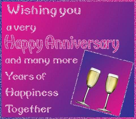 Happy Wedding Anniversary Quotes For Best Friends 1