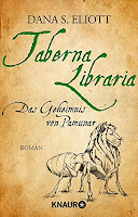 https://www.droemer-knaur.de/buch/7938180/taberna-libraria-das-geheimnis-von-pamunar