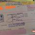 Pengalaman MUTASI SIM Dari POLRES DEPOK KE SATPAS SIM DKI