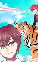 what s up best webtoons you should have read