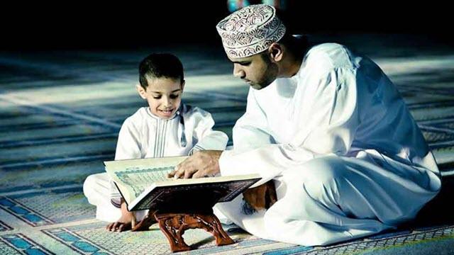 Manfaat Membaca Surat Al-Ikhlas Sesuai Hadits Shahih