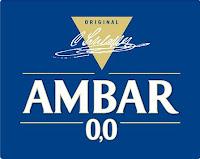 http://ambar.com/mayor-de-18/?cb=http://ambar.com/