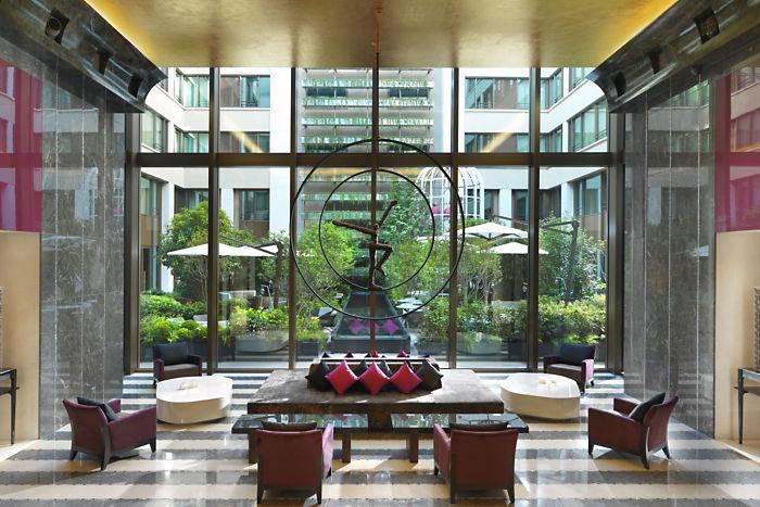 mandarin oriental paris lux life london a luxury lifestyle blog. Black Bedroom Furniture Sets. Home Design Ideas
