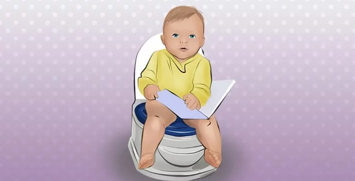 Here's How To Potty Train Your Kid In 3 Days ... Say Goodbye To Diapers!