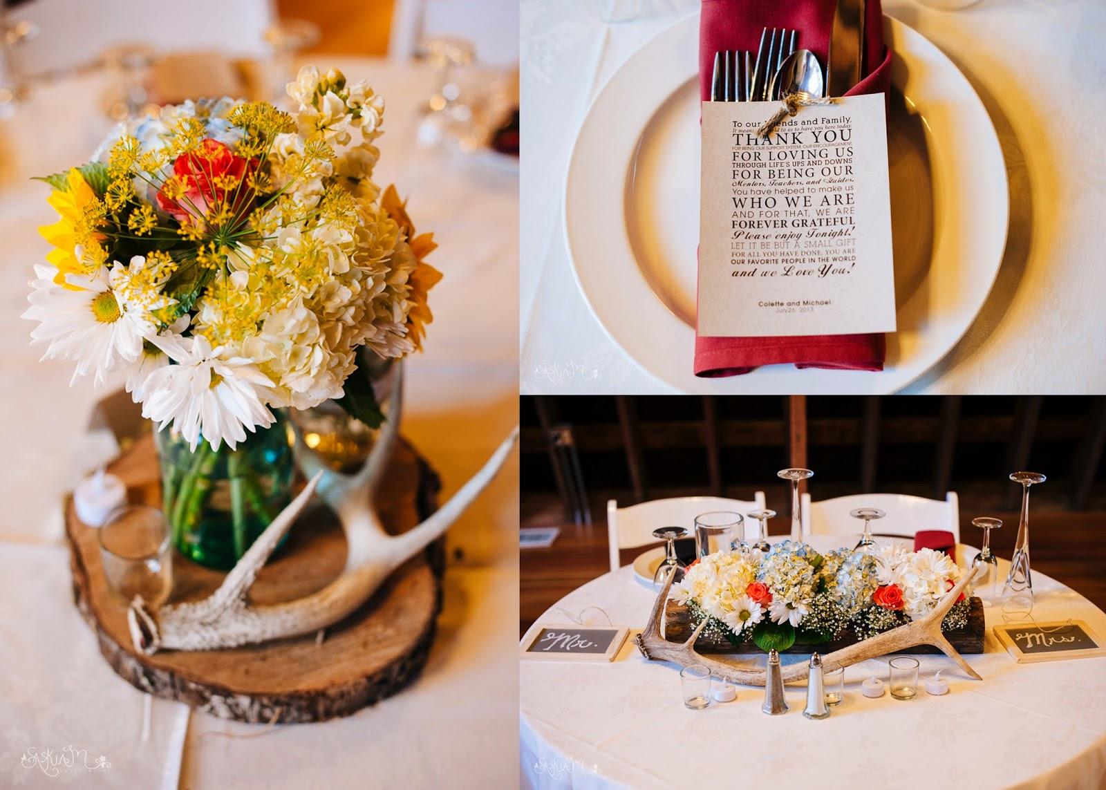 saskia mikeCollette726138 - Wedding Insurance