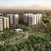 Sobha Dream Acres, the Home for All Township in Bengaluru