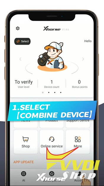 bind-vvdi-tools-on-xhorse-app-20