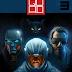 5 Hqs de ficção científica que você encontra na Social Comics