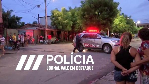 crimes-violentos-aumentam-no-ceara-roubos-e-furtos-diminuem