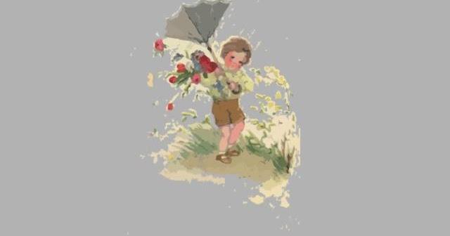 Gedichte Und Zitate Fur Alle Der Wind Im Gedicht Seite 1