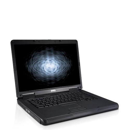 Dell Vostro 1011 driver and download