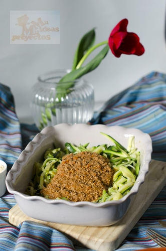 espaguetis-calabacin-salsa-boloñesa2