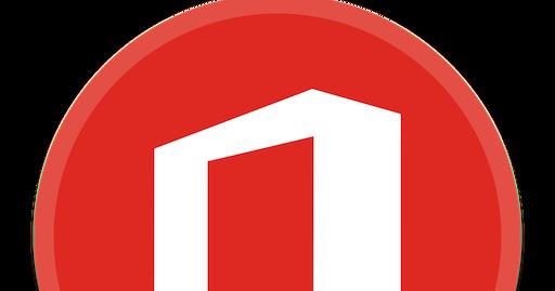download microsoft office 2016 pro plus gratis. Black Bedroom Furniture Sets. Home Design Ideas