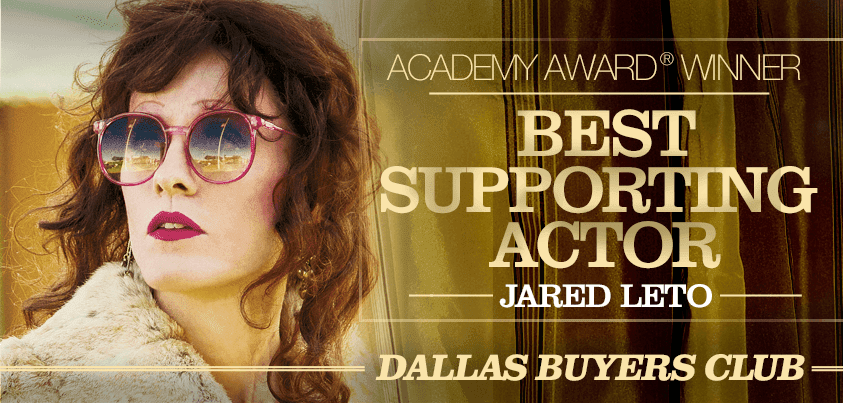 86 oscar en iyi yardimci erkek oyuncu odulu jared leto dallas buyers club