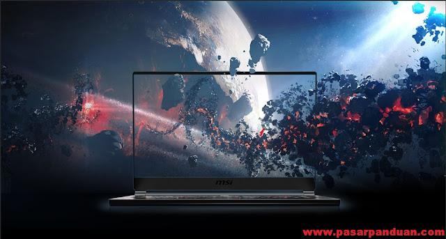 10 Teratas Laptop Gaming Terbaik Sebagai Aset Para Gamers
