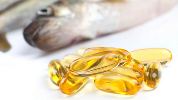 tryhealthagain omega 3 benefits