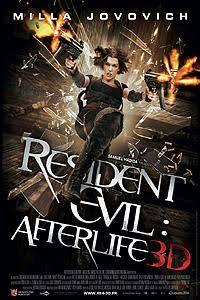 Download Film Resident Evil : Afterlife (2010) Subtitle Indonesia