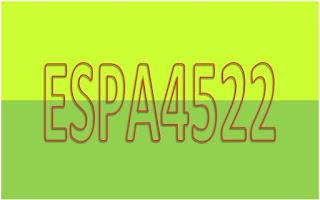 Kunci Jawaban Soal Latihan Mandiri Agribisnis ESPA4522
