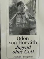 http://www.diogenes.ch/leser/titel/oedoen-von-horvath/jugend-ohne-gott-9783257239140.html