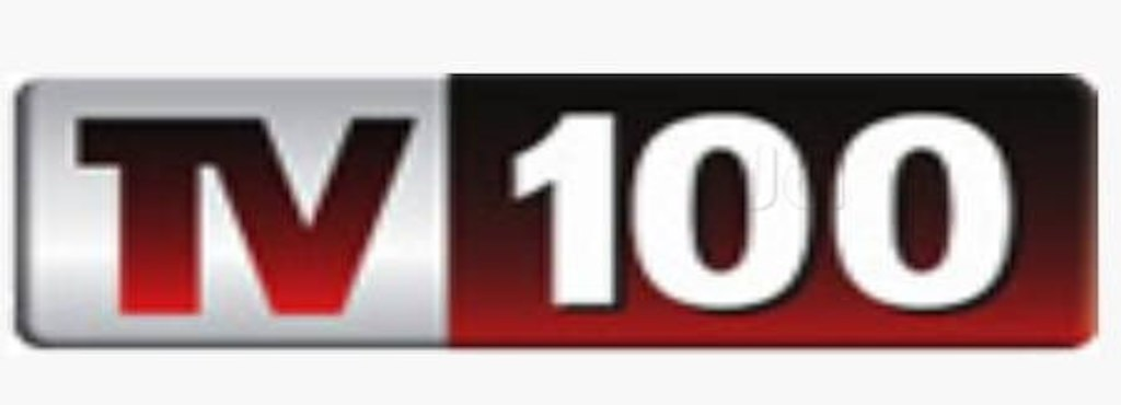 TV 100 On TurkSat 3A 42 0E - All Satellite Biss Key Feed