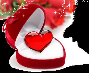 cincin kawin mahar nikah siri
