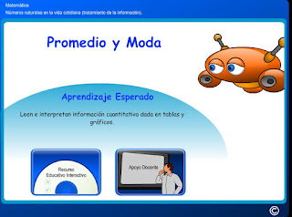http://www.ceiploreto.es/sugerencias/Educarchile/matematicas/13_promedio_moda/LearningObject/index.html