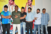 NNNB Trailer launch photos-thumbnail-8