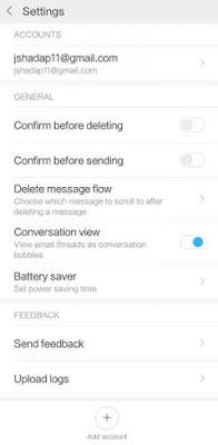 Seberapa Kode Rahasia Dial Number Xiaomi yang Kamu Ketahui Serta Apa Saja Fungsinya Simak Penjelasa Berikut Ini