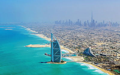 http://www.nhholidays.in/packages/dubai-tour/