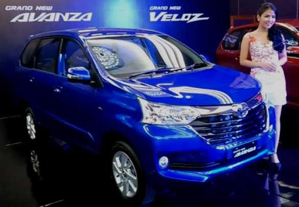 Harga Grand New Avanza Semarang Di Makassar Info Kredit Toyota Terbaru Sehat Cantik Itu Mulia Veloz Rembang Salatiga Kudus Pati Jepara Kendal
