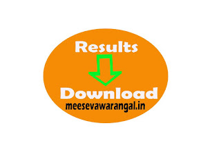 http://www.kolhanuniversity.ac.in/index.php/examination/results.html
