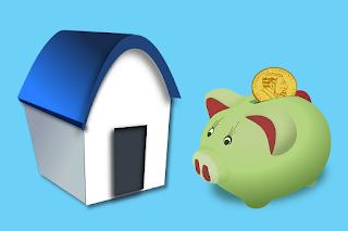 Reducir gastos en el hogar