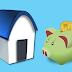 Como reducir gastos en mi casa