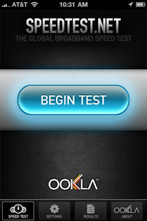 Speed Test|broadband speedtest|Free Speed Test